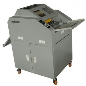 3818 ROLL LAMINATION MACHINE