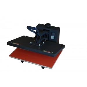40*60 T-SHIRT HOT PRESS MACHINE