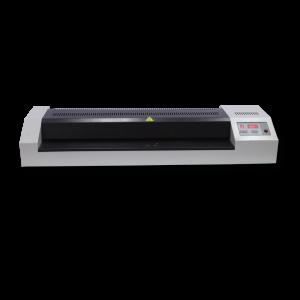 "650FTS 24"" LAMINATION MACHINE"