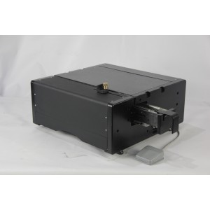 700 ELECTRIC WIRO MACHINE
