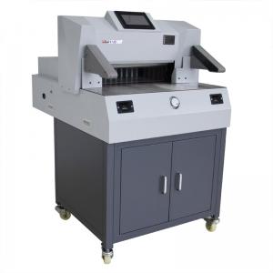500V9 DIGITAL PAPER CUTTER