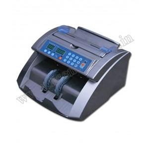 HK200 NOTE COUNTING MACHIINE