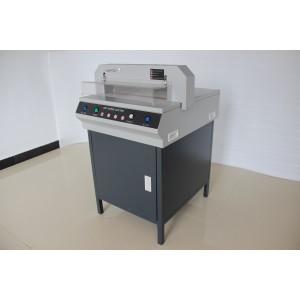 450VS DIGITAL PAPER CUTTER