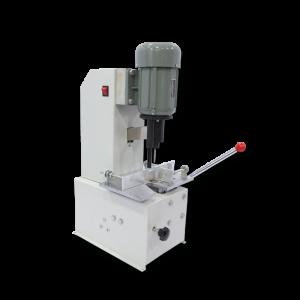 PAPER DRILL MACHINE