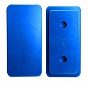 3D MOBILE COVER MOULD