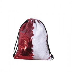 SHOULDER MAGIC BAG