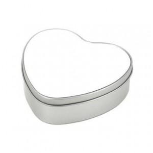 BIG HEART TIFFIN BOX