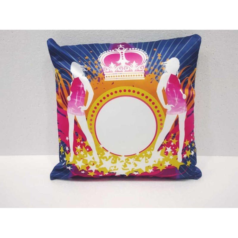 DESIGN PILLOW COVERS