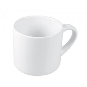 MG05 6OZ TEA MUG
