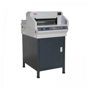 460VS DIGITAL PAPER CUTTER