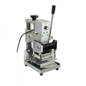 WTJ-90A TIPPER MACHINE
